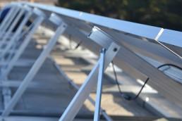 Fotovoltaico Dettaglio